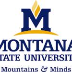 สมัครเลย! ทุนการศึกษาป.ตรี จาก Montana State University ประเทศอเมริกา