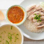 11 วิธีทำน้ำจิ้มข้าวมันไก่ สูตรเด็ดความอร่อยที่ขาดกันไม่ได้