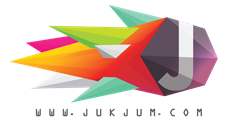 ข่าว ดูดวง หวย เกมส์ ฟังเพลง : JukJum.com